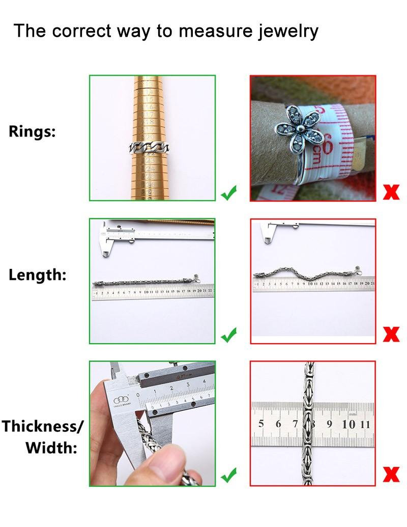 оптовая 10 шт. посеребренная 1 мм роло цепь 18 дюймов свободная перевозка груза, ожерелье посеребренные цепи С5
