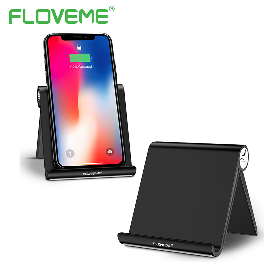 Foldable Adjustable Desk Holder Stand For Phone Tablet PC Universal Pop Phone Holder For iPad Holder For Your Mobile Phone