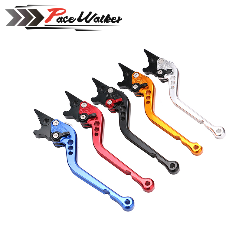 For 2013-2014 Kawasaki Ninja 300R 300 EX300 250 250R EX250 Adjustable CNC Motorcycle Long Brake Clutch Levers 08 09 hot sale motorcycle cnc 3d adjustable long brake clutch levers for kawasaki ninja 300r ninja 250r z125 z250 z300
