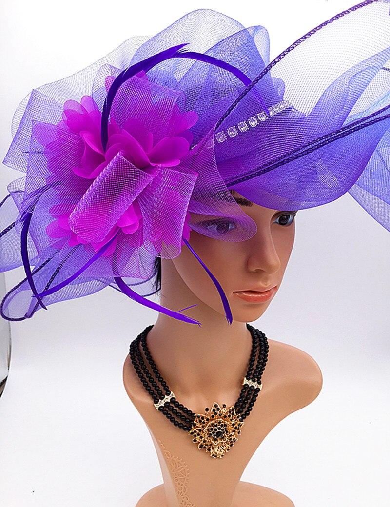 aliexpress buy hats wide brim floral