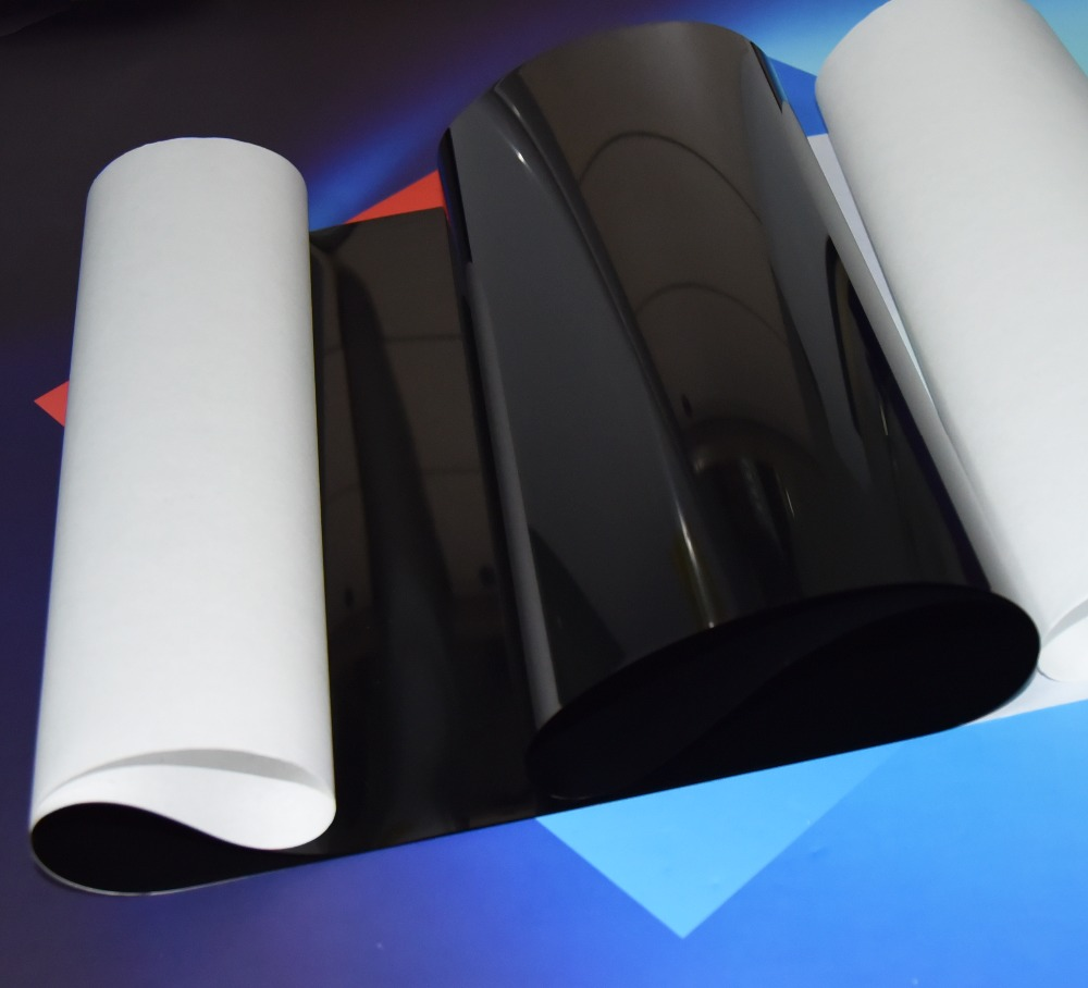 Free Shiping For Xerox 5065 5540 5570 5500 6550 6500 6075 7500 7550 7600  JAPAN Transfer Film