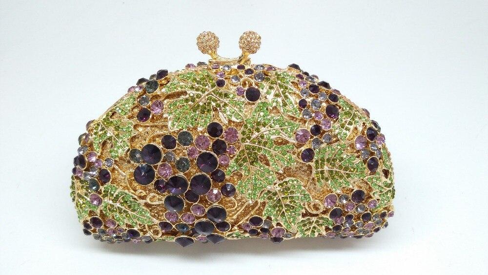 fake birkin bag - Online Get Cheap Purple Clutch Bag -Aliexpress.com | Alibaba Group