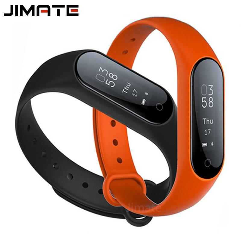 Armband Uhren Blutdruck Fitness Armband Pulsmesser Schrittzähler Smart Band Y2 Plus SmartWatch Pulsometer Uhr