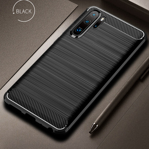 For Huawei P30 Pro Case P30 Co