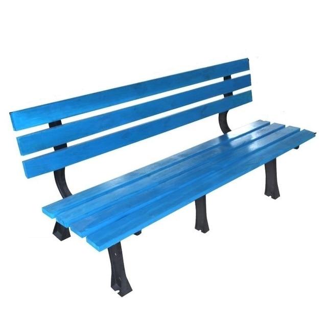 Us 364 82 33 Off Aliexpress Com Buy Table Meuble Balkon Masa Exterieur Tuinset Tuinmeubel Sandalye Shabby Chic Salon Patio Furniture Mueble De