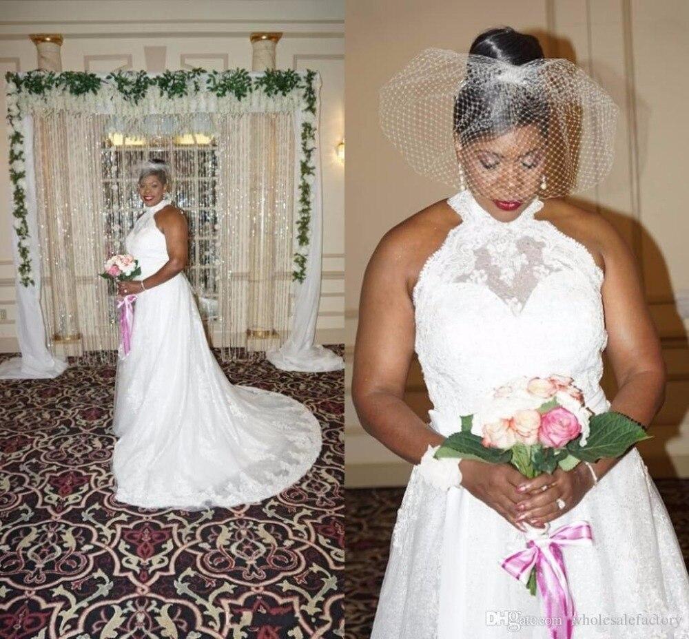 Modern bride abito da sposa promozione fai spesa di articoli in ...