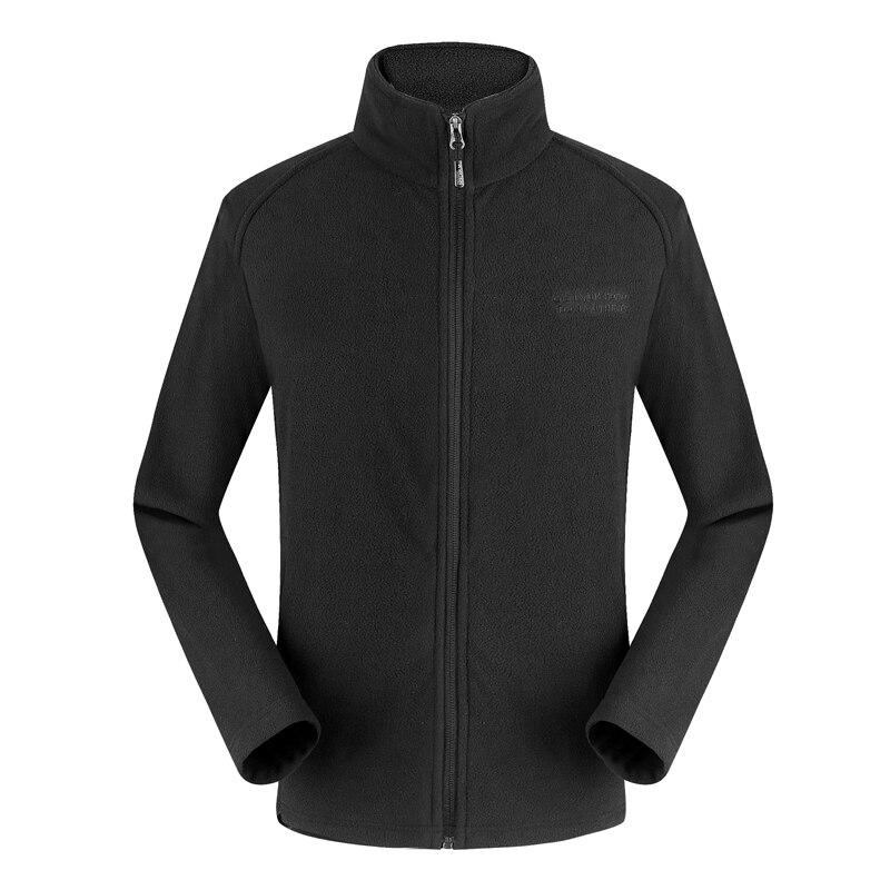 Grande taille 10XL militaire tactique doux Shell polaire veste hommes armée Polartec Sportswear thermique chasse vestes