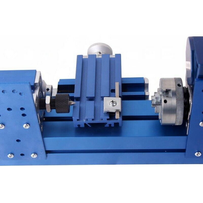 20000rpm mini torno carpintaria máquina de processamento