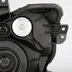 Image 5 - Motorcycle Headlight Head Light Lamp Assembly For Kawasaki Z1000 2010 2013 11 12
