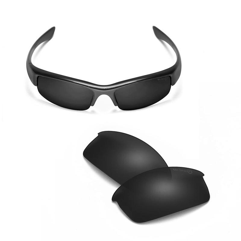 Walleva Nose Pad For Oakley M Frame Sweep/Hybrid/Strike/Heater or ...