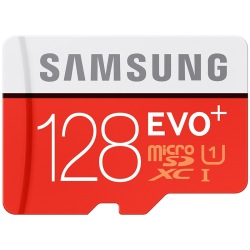 Samsung 2016 100 genuine micro sd tf c10 memory card microsd 16gb 32gb 64gb 128gb up.jpg 250x250