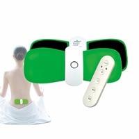 SUNMAS SM9180 Wireless Electronic Pulse Muscle Stimulator Acupressure Tens Unit Massager for Body Neck Leg Back