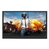 11.6 Inch LCD Dislpay Screen 1920x1080 Portable HDMI Monitor for PS3 PS4 XBOXOne PC Laptop US Plug