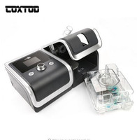 COXTOD Best selling GII Auto CPAP Machine With Nasal Mask (S/M/L) And Humidifier For Sleep Anti Snoring Therapy
