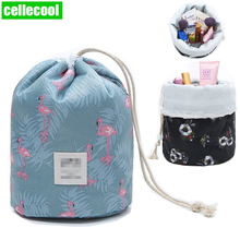 Large toilet bag cosmetic bag beautician needed makeup bag beauty case toiletry bag travel organizer Case for suitcase pouch