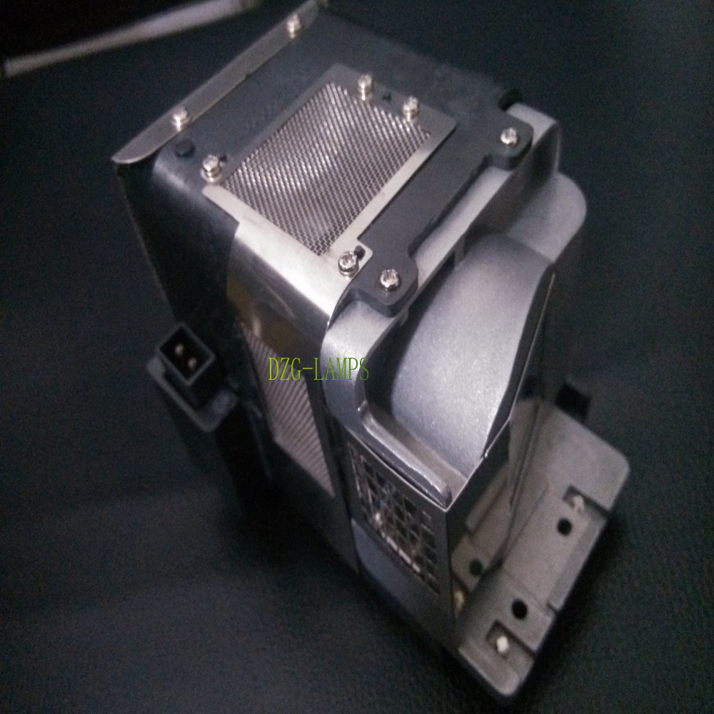 High quality VLT-XD700LP compatibility Lamp with Housing MITSUBISHI FD730U GW-860 GX-740 GX-745 UD740U WD720U XD700U Projectors new wholesale vlt xd600lp projector lamp for xd600u lvp xd600 gx 740 gx 745 with housing 180 days warranty happybate
