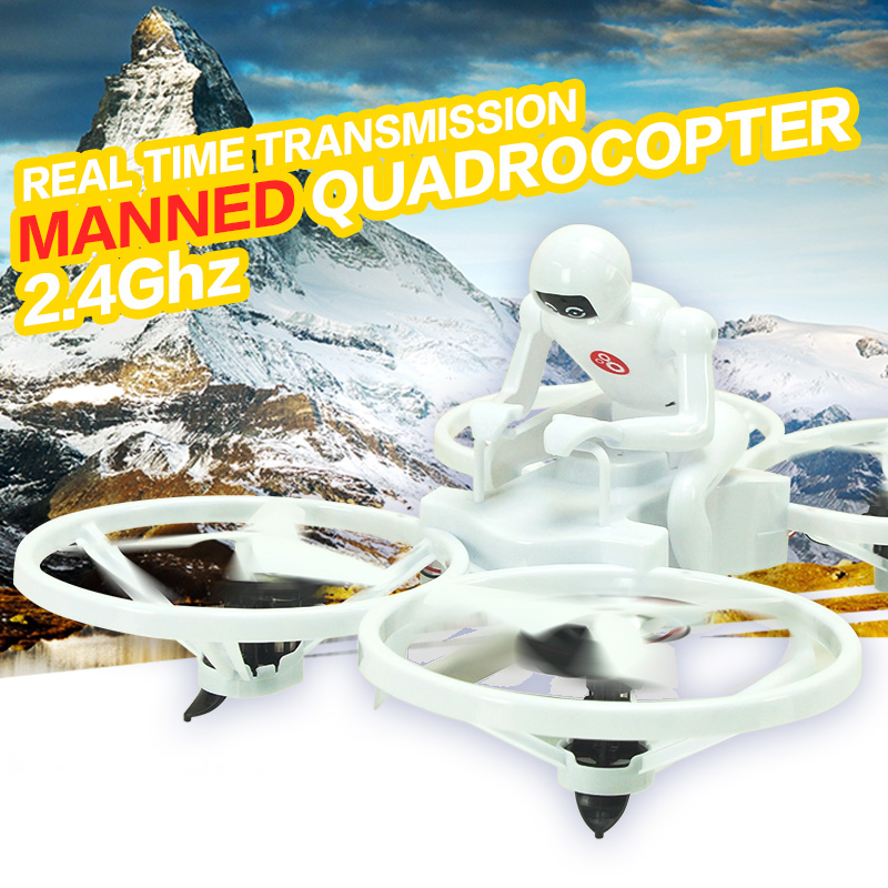 ФОТО Professional Drone HD Camera RC Toys 2.4G 3.7V 2MP Video Roll One Key Return RC Quadcopter  with People Aircraft E902