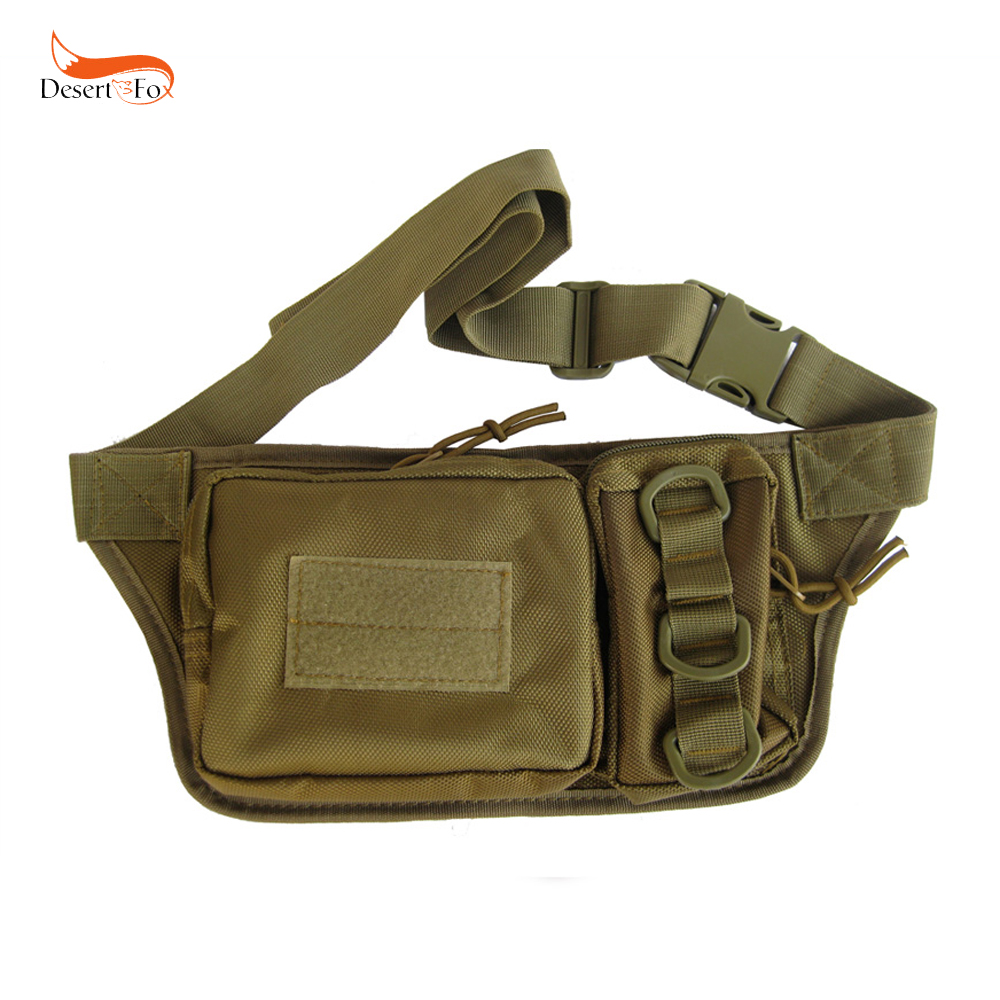 9 Color Tactical Backpack Small Anti-theft Bag Waterproof Oxford Camouflage Bag Sport Two Pockets Outdoor Climbing Sports eirmai slr camera bag shoulder bag casual outdoor multifunctional professional digital anti theft backpack the small bag