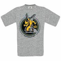 super bee motorsport muscle car race speed mashup DIGITAL ART T SHIRT Cheap Wholesale tees,100% Cotton Tee Shirt,2019 Hot Tees