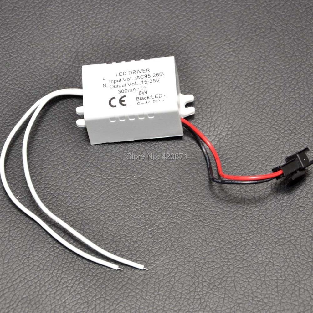 Mini LED Downlight 45mm Cutout Aluminum 30 Degree 320LM Warm/Cold ...