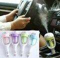 Nanum Car Air Humidifier / Air Purifier Steam Aromatherapy Steam Maker Diffuser Essential Oil Diffuser Fragrant Aroma Maker
