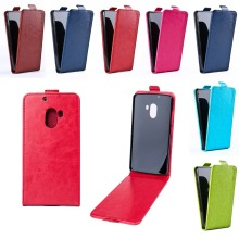 Vertical Flip Leather Mobile Phone Cover For Lenovo A916/A2010/A3800 4G/A5000/K3/K3 Note/K80/P70/P780 Anti-Knock Phone Case