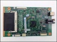 Q7805 60002 FORMATTER PCA ASSY Formatter Board Logic Main Board MainBoard Mother Board For HP 2015N