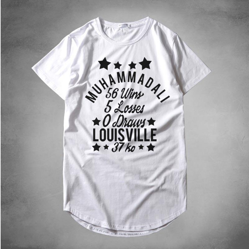 Photographie appareil photo Cliquez Avec Amour Cadeau Design T-Shirt Hommes Unisexe Femmes Ajusté