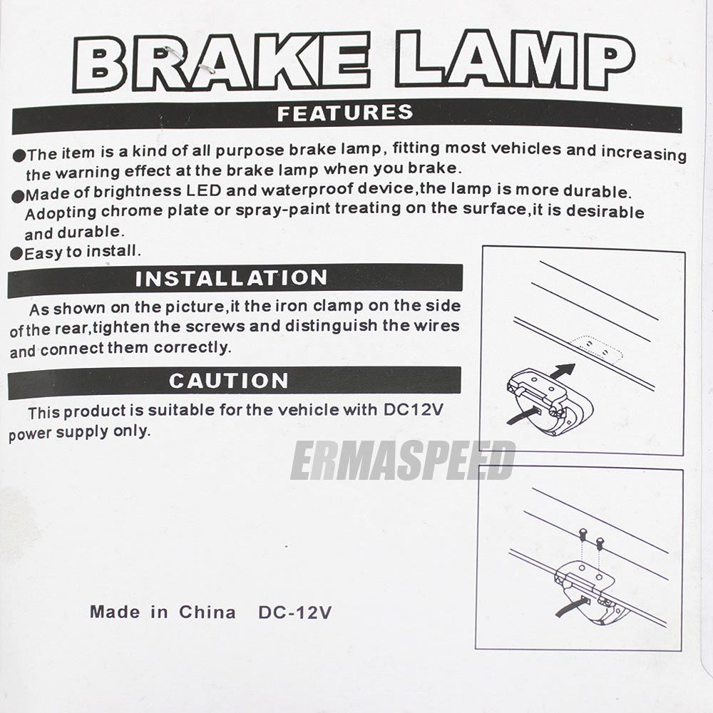 Famous Install Driving Lights Images - Electrical and Wiring Diagram ...