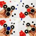 DIY Головоломки 6 Цветов Крышка Для Spinner Непоседа EDC Руки Палец Счетчик Стол Фокус Детей детские Игрушки