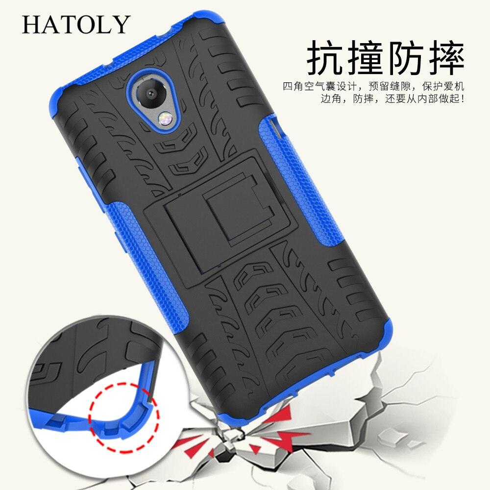 Για κάλυμμα Lenovo Vibe P2 Case Anti-knock Heavy Duty Armor - Ανταλλακτικά και αξεσουάρ κινητών τηλεφώνων - Φωτογραφία 2