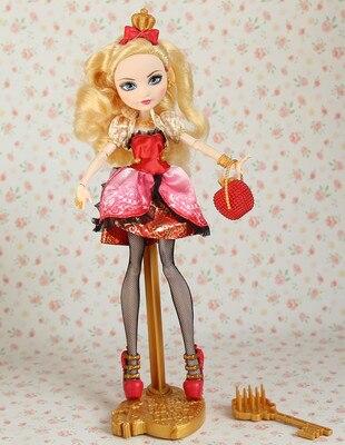 яблоко кукла купить на алиэкспресс