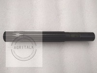JINMA tractor 254 284, the first shaft, part number: 254.37.514
