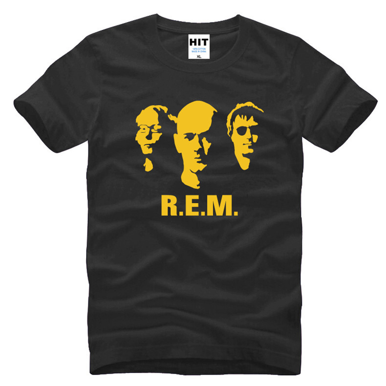 Compare Prices on Rem T- Online Shopping/Buy Low Price Rem ...