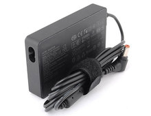 20V Three.25A 5.5*2.5mm Slim Laptop computer Charger For Lenovo IBM Z500 B470 B570e B570 G570 G470 Z500 G770 V570 Z400 P500 P500