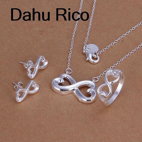 8 shape taki seti set jewelry damen joias para casamento bts imitaciones minimalist hind ...
