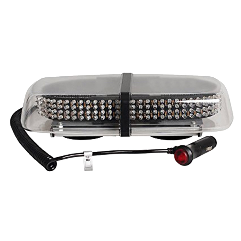 Auto Car Interior Ceiling Magnetic Base Roof Lights Emergency Lighting LED Light