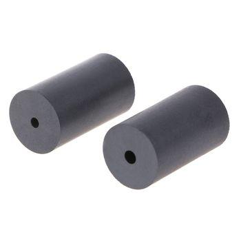 Węglik boru pistolet do piaskowania dysza piaskarka pneumatyczna 3mm 4mm tanie i dobre opinie BENGU Sandblaster Nozzle