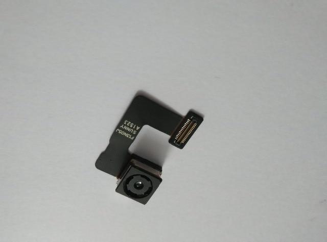 """Первоначально Фото Сзади Задняя Камера 13.0MP Модуль для Ulefone Быть сенсорный 2 4 Г LTE MTK6752 Окта Ядро FHD 1920x1080 5.5 """"бесплатная доставка"""