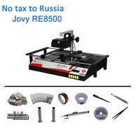 Free Shipping To Russia No Tax Jovy Re 8500 Jovy Systems Dark IR BGA Rework Station