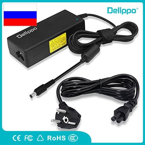 Адаптер переменного тока для ноутбука DELIPPO 19V 4.74A 90W для Acer Aspire 7750G 7739Z 7560G 7741 7745G 7720 ноутбук заменяет зарядное устройство