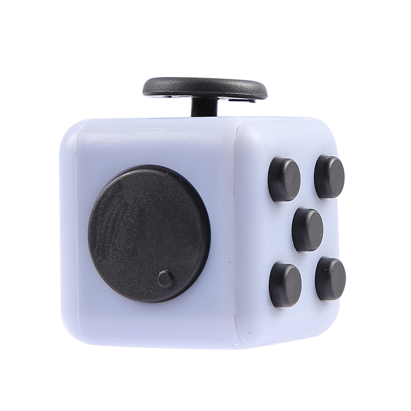 11patterns-Squeeze-Fun-Stress-Reliever-Gifts-Fidget-Cube-Relieves-Anxiety-and-Stress-Juguet-For-Adults-Fidgetcube