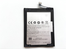 For OnePlus 3 Battery BLP607 2450mAh Backup Battery Replacement For Oneplus three Oneplus3 Smartphone