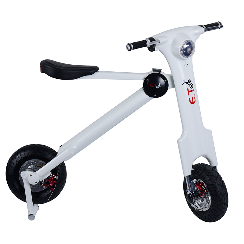 8 Best Folding Electric Scooters for Adults  AltRiders