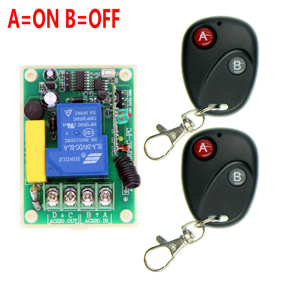 Popular Ac Latching RelayBuy Cheap Ac Latching Relay Lots From - Two coil latching relay