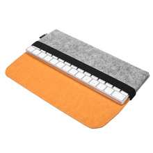 Case Applicable Dust-Cover Magic2 with Felt Keyboard Storage-Bag Apple/Magic2/Keyboard/Fc133