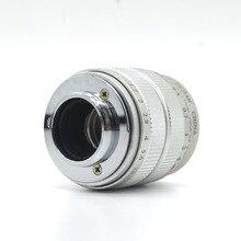 ฝูเจี้ยนกล้องวงจรปิด35มิลลิเมตรf1.7เลนส์c mountสำหรับsony nex-5 nex-3 nex-7 nex-5c nex-c3 nexกล้องเลนส์