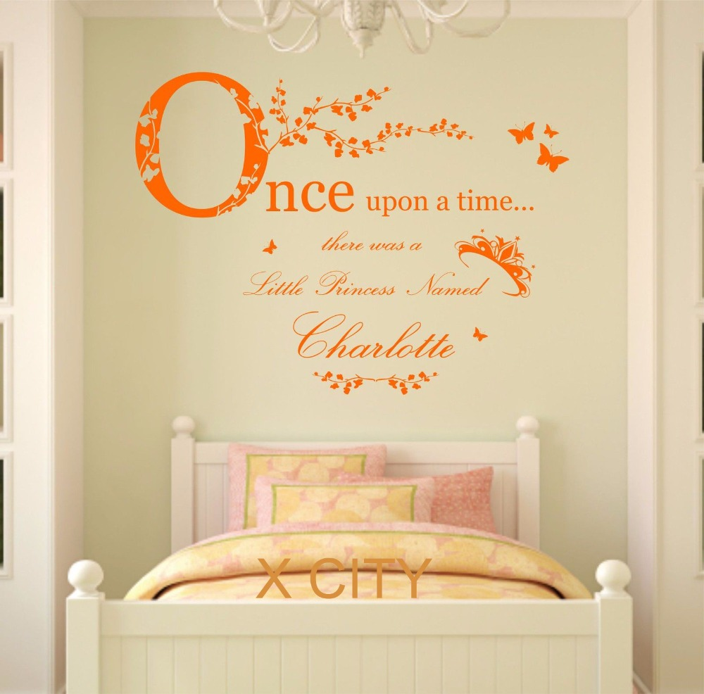 Amazing Once Upon A Time Wall Art Pictures - Art & Wall Decor ...