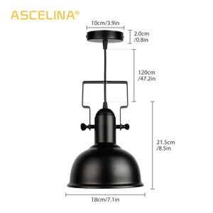 Image 5 - подвесной светильник светильник подвесной лофт люстра лофт подвесные светильники подвесной светильник светильник по