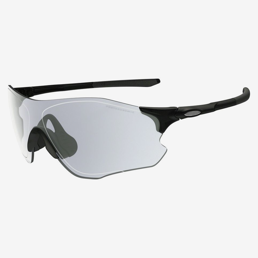 photochromatic cycling glasses with adjustable lens road bike sunglasses women outdoor goggle sport bicycle eyewear accessories 2016 new fashion sunglasses women brand designer sun glasses vintage eyewear